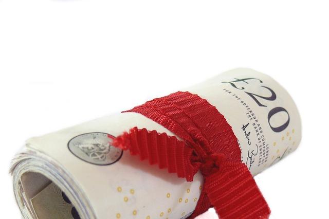 Nebankovní hypotéky – pro klid na duši