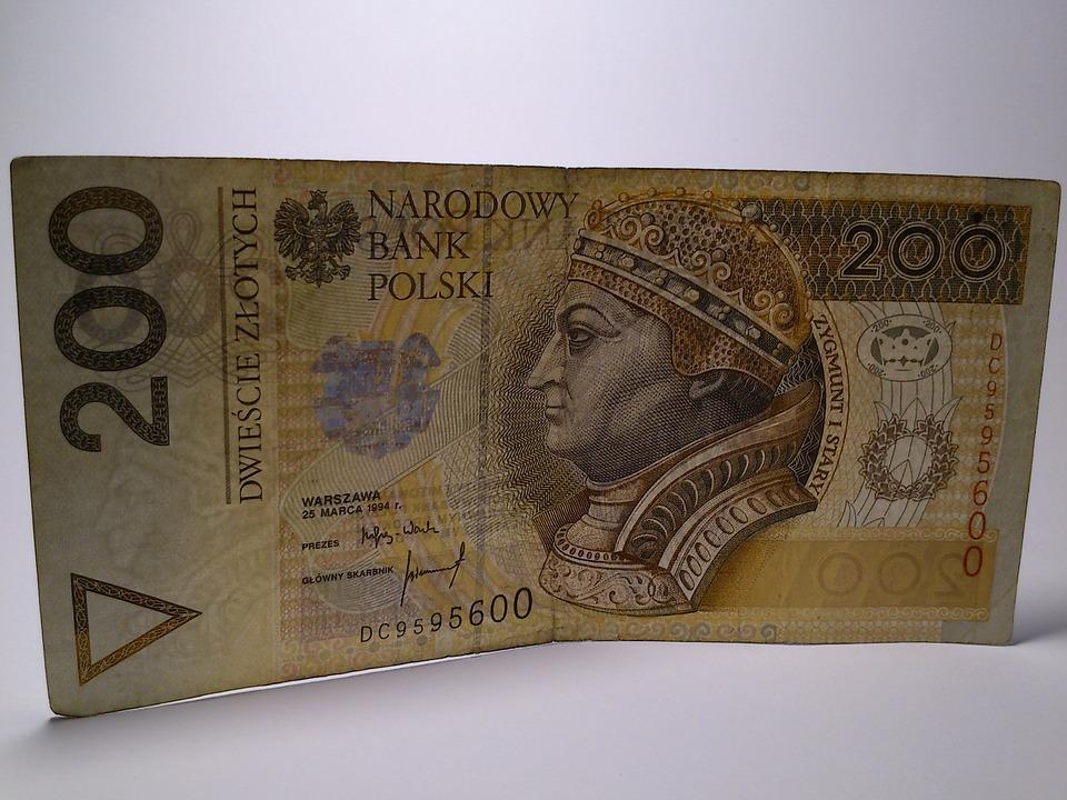 polská dvoustovka
