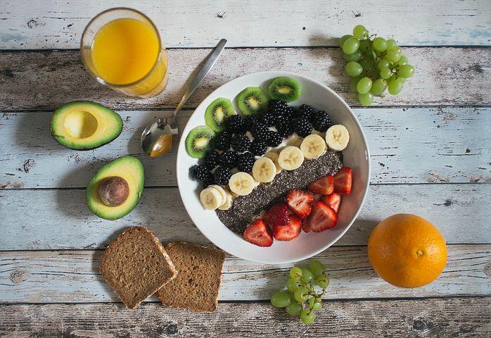 snídaně1